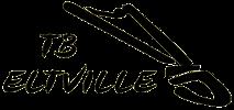 TB Eltville